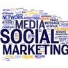 Social Media Marketing - Community Management