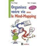 Le CNED présente le Mind-Mapping en 2 vidéos de 58 minutes | TICE & FLE | Scoop.it