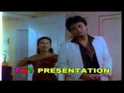 Sanam Teri Kasam hindi movie free download 3gp
