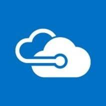Microsoft Azure Announces Industry's First Cloud Bot-as-a-Service | dataInnovation | Scoop.it