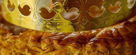 10 anecdotes croustillantes sur la galette des rois ! | Remue-méninges FLE | Scoop.it