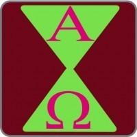 ALPHA OMEGA 24 Focus sur le marché immobilier en Aquitaine | BIENVENUE EN AQUITAINE | Scoop.it