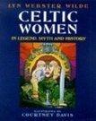 Celtic Women The Genetic Code   Work  Life Balance   Scoop.it