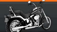 I told you ... - Harley Davidson Forums: Harley Davidson Motorcycle ... | motorcycles | Scoop.it