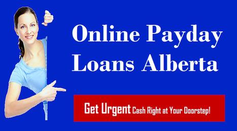 700 cash loans picture 4