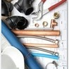 Victroia Plumbing Services