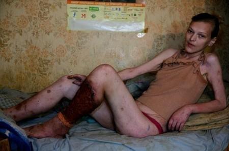 sexe femme mariée lommel