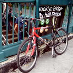 After Sandy, New Yorkers Turn to Bikes | Urban planning and sustainable mobility | Scoop.it