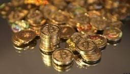 PayPal, nuevo aliado de la criptomoneda Bitcoin - TICbeat | Criptodivisas | Scoop.it
