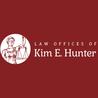 Law Offices of Kim E Hunter, PLLC