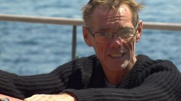 Sailors survive 32 days adrift before limping into Halifax   All about water, the oceans, environmental issues   Scoop.it
