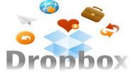 Las 10 Mejores Aplicaciones para Sacarle Provecho a Dropbox | Aprendiendoaenseñar | Scoop.it