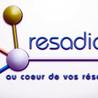 Resadia Actualités