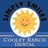 Colton Family Dentist