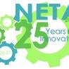 NETA Web 2.0 in the Elementary Classroom