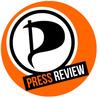 Partito Pirata [press review]