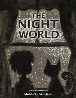 Librarian's Quest: From Mystery To Marvelous | All Things Caldecott | Scoop.it