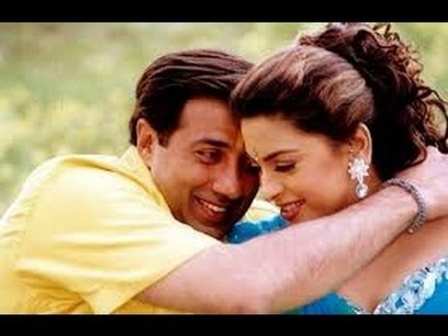 Satya Bol Movie Download Free Hindi Movie