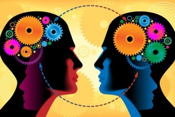 Great News about Empathy: New research shows effort matters more than getting it right | Relationships | Scoop.it