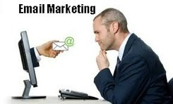 Email Marketing Tips for Beginners-Part 2 | Blogging101 | Scoop.it