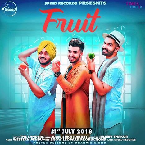 Mrjatt Latest Punjabi Mp3 Song Download Mr Jatt