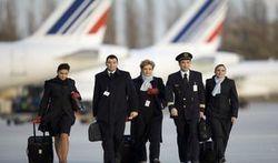Air France va lancer son plan de départs volontaires chez les PNC | Airliners | Scoop.it