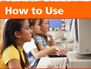 Power to Learn - Internet Smarts | Early Years Edtech | Scoop.it