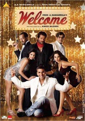 Lucchey laffange dual audio hindi 720p download movie