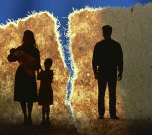 Exclusion parentale info : preserver les enfants apres une separation ou un divorce   JUSTICE : Droits des Enfants   Scoop.it