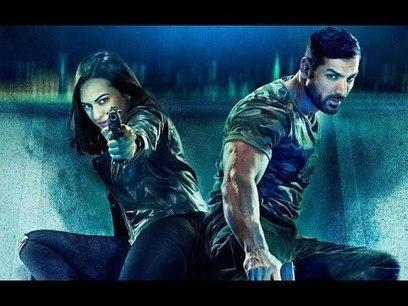 Murari The Mad Gentleman movie in hindi download 720p
