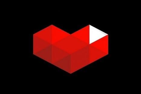 YouTube Gaming, vos sessions de jeux Android bientôt streamées | Veille Hadopi | Scoop.it