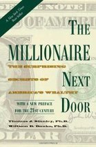 7 Tips to Become a 401(k) Millionaire | 401(k) Plan Issues | Scoop.it