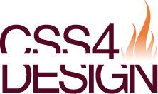 CSS de A à Z | SPIP - cms, javascripts et copyleft | Scoop.it