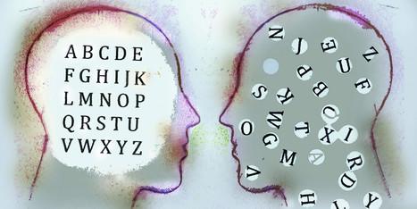 Child Dyslexia: Symptoms, Causes, & Treatments | The World of Dyslexia | Scoop.it