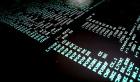 Le plus vieux ordinateur du monde se mettra à nouveau au travail | Technologies & web - Trouvez votre formation sur www.nextformation.com | Scoop.it