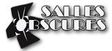 SallesObscures.com - Nouvelle date de sortie pour La La Land: Le 25 janvier 2017 (27/09/2016) - cinéma et DVD | Le cinéma, d'où qu'il soit. | Scoop.it