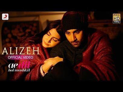 Love Huwa Shayad hindi movie torrent download