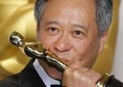 Ang Lee on Top | FilmTrailers.net | Movies! Movies! Movies! | Scoop.it