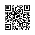 Free Technology for Teachers: Thinking About QR Codes and How to Make Them | Libraries and social media | Scoop.it