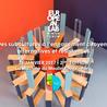 European Lab Winter forum