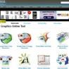 graphisme design web design PAO appli gratuites