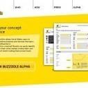 Passaparola: un'idea italiana per scatenarlo | Digital and online advertising | Scoop.it