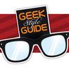 Geek Style Guide