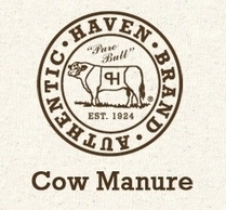The Benefits Of Using Manure Tea | Manure Tea | Annie Haven | Haven Brand | Scoop.it