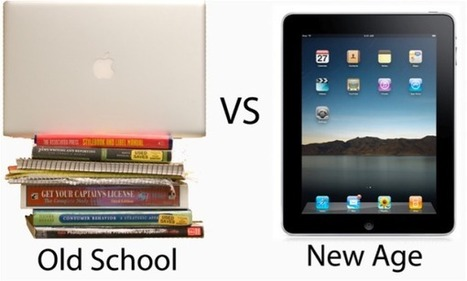 "Apple's education domination | Switch On - ""iPads in everyday education"" 