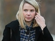 Marissa Mayer ends Yahoo's work-from-home policy | EconMatters | Scoop.it