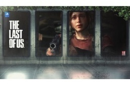 Biborg Gets Apocalyptic for The Last of Us | LBBOnline | Digital Video Editing | Scoop.it