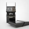 Blood Glucose Meters