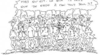 Sur la route des utopies concrètes | Le tour de France des alternatives | sustainable innovation | Scoop.it