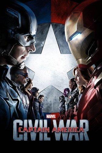 superhero movie 2008 hindi dubbed download google
